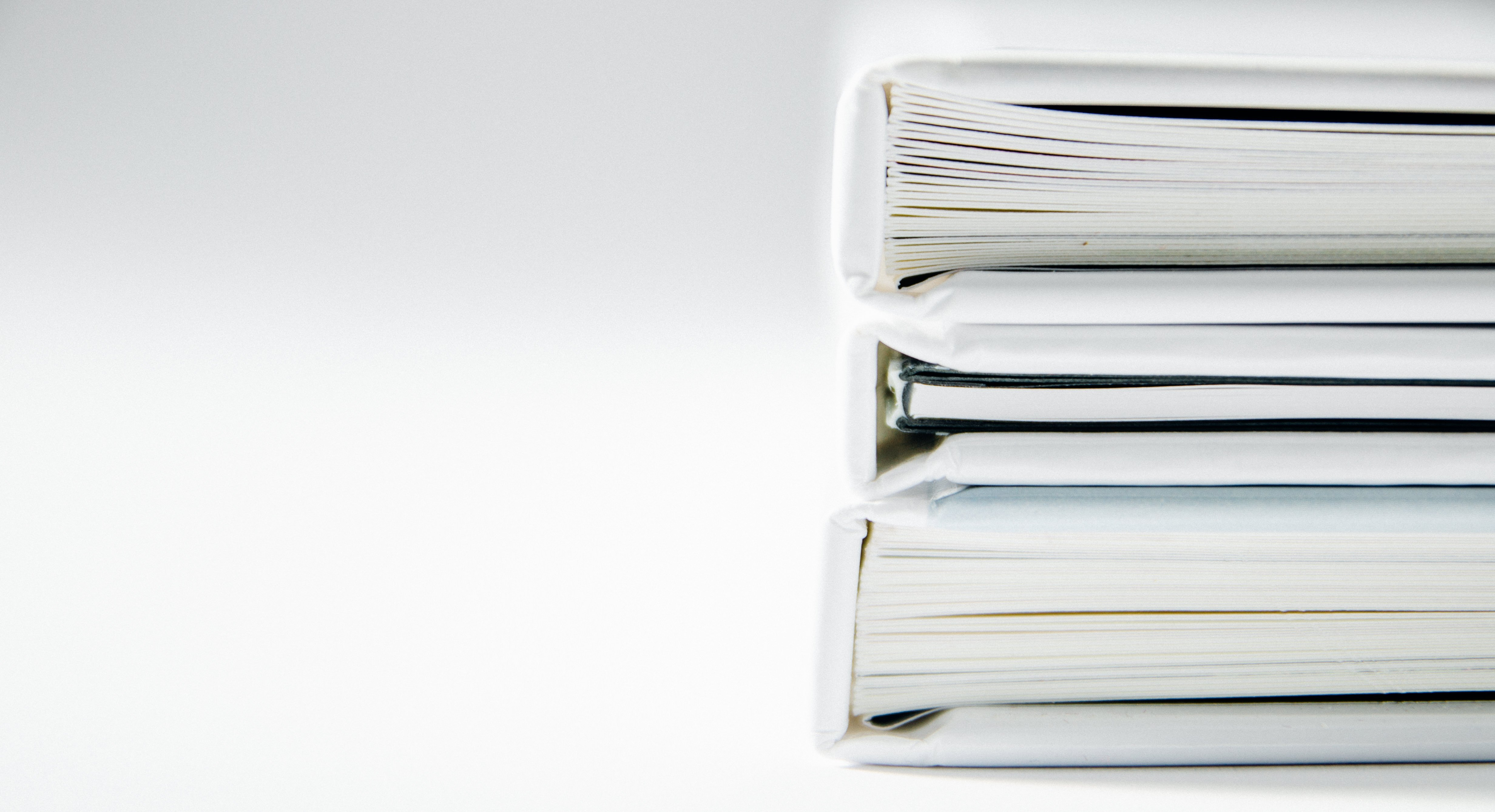 do invoices have to be stored in paper format