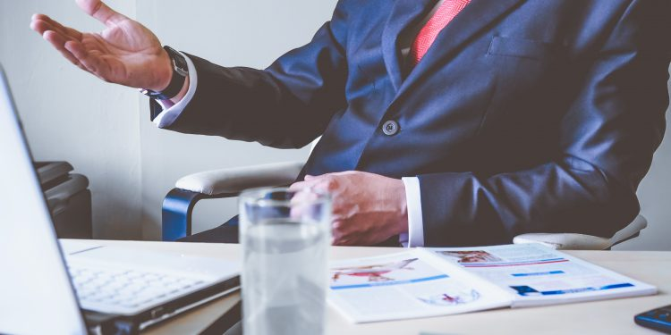 sales team aligned credit team
