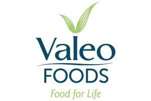 Valeo-Foods