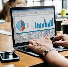 modernizing accounts receivable